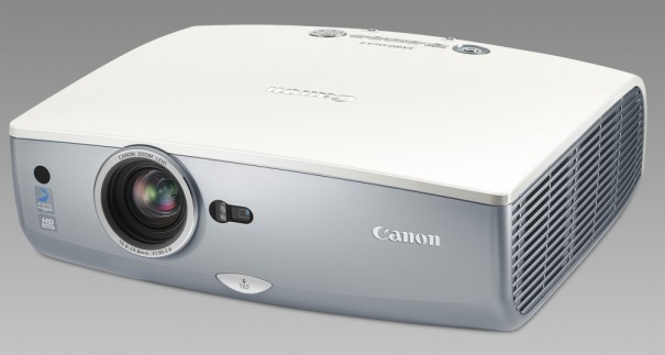 Canon SX80