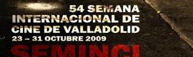 Cinco largos españoles participarán en la 54ª Seminci de Valladolid
