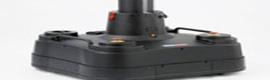 Fusion FP188VR: nuevo pedestal robótico de Vinten Radamec