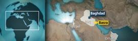 Vizrt Viz Courious Maps 9.1: detalle de hasta 15 metros por píxel