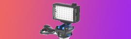 Anton Bauer mostrará en IBC'09 EledZ y ULHM-LED