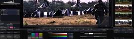 Scratch, Assimilate presenta la última versión en IBC'09