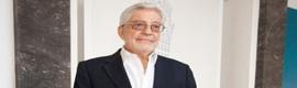Ettore Scola presidirá el Jurado internacional de la 54ª Seminci