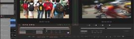 EVS Xedio: una solución modular para noticias y deportes