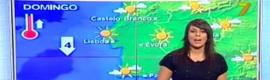 Promovisa pone en marcha el sistema de subtitulación de Canal Extremadura