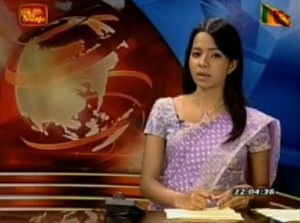 ITN Sri Lanka