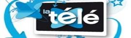 El broadcaster suizo La Télé se convierte en 'OneStop' HD digital con Vsn