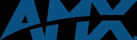 AMX en Total Media 2009