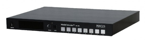 Focus MC-HD1