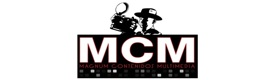 MCM: el anterior equipo directivo de Cuarzo Tv se reorganiza