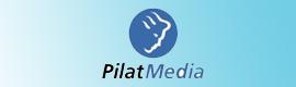 Mediapro Pilat Media estrena nuevo programa de módulos para agencias, planificación y gestión