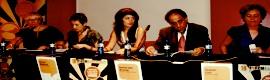 La Plataforma de Nuevos Realizadores presenta el 18º Festival de Cine de Madrid