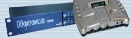 Prodys lanza una nueva versión de firmware para su familia de codecs IP