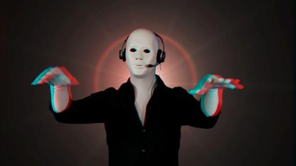 robot_3d