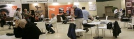 El audiovisual andaluz protagonista hoy en San Sebastián