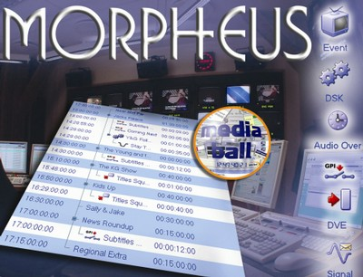 Snell Morpheus