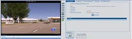 Tres nuevos módulos para Videoma