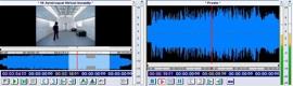 XFrame introduce mejoras para la emisión en vivo