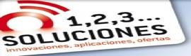 1,2,3, Soluciones… Actuonda en Broadcast'09