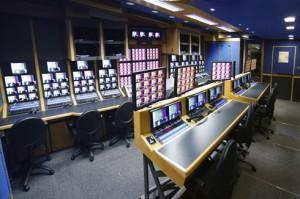 VT6 de Arena Television