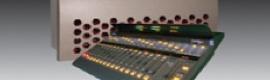 Harris anuncia una alianza con otros fabricantes de sistemas de automatización de radio