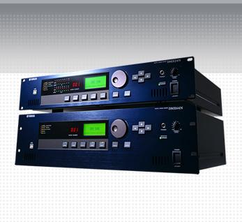 Yamaha DME64N