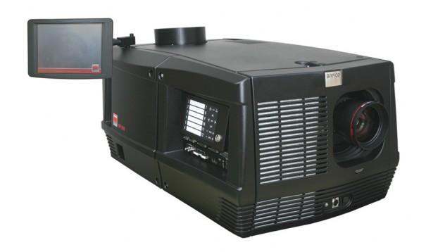 Barco DP-1500