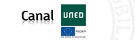 CanalUNED: nueva plataforma audiovisual web 2.0 en la UNED