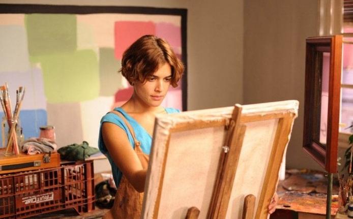 Adriana ugarte castillos de carton - 3 part 7