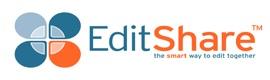 Editshare compra Geevs y Lightworks