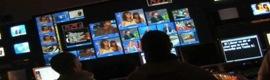 Gol Tv: toda la emoción del fútbol en HD