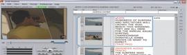 Más eficiencia y colaboración en las redacciones con Avid iNews Instict 2.5