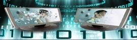 Akamai, Texas, UER y Telefónica debatirán en IBC sobre IPTV