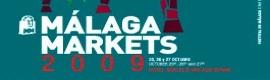 El CLAG promociona la industria audiovisual gallega en el Málaga Markets