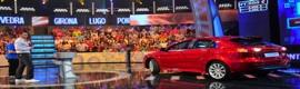 Plural Entertaiment pisa fuerte con el XDCAM de Sony