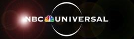La NBC renovará la programación y marca de sus cinco canales internacionales