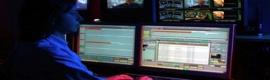 Globecast renueva su centro de emisión en Londres con iTX de Omnibus
