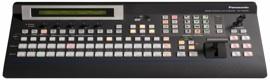 Crambo llevará a Broadcast'09 tres de las últimas novedades de Panasonic