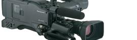Estado sólido de Panasonic en Castilla La Mancha Tv