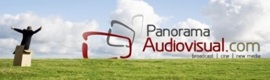Panorama Audiovisual: 95.130 usuarios únicos en medio año