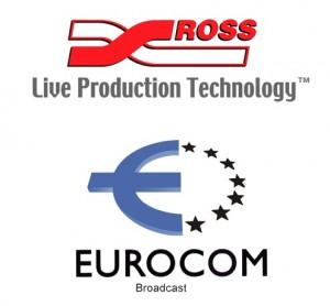 Ross Video - Eurocom