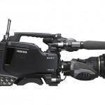 Sony PDW-F800