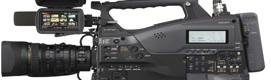 Nuevas Sony PMW-350 y PMW-EX1R