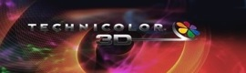 Silver Screen Fund: respaldo de Technicolor a la renovación de pantallas de plata
