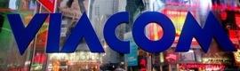 Vocento-Viacom: acuerdo estratégico para reforzar su presencia en el mercado audiovisual