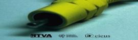 La Muestra del Audiovisual Andaluz alcanza en Sevilla su quinta edición