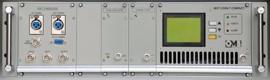 OMB MOT 5 DVB-T Compac: un transmisor pensado para tv local con mínima inversión y máxima calidad