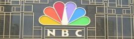 General Electric compra a Vivendi el 20% que no controlaba en NBC-Universal
