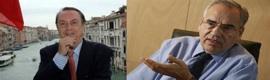 Alfonso Guerra entregará el Giraldillo Homenaje a Scaparro