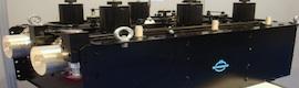 Nuevo filtro pasobanda para TDT de 12 Kw de Spinner